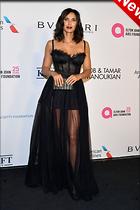 Celebrity Photo: Padma Lakshmi 800x1199   86 kb Viewed 13 times @BestEyeCandy.com Added 8 days ago