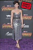 Celebrity Photo: Scarlett Johansson 2136x3216   2.6 mb Viewed 7 times @BestEyeCandy.com Added 64 days ago