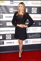 Celebrity Photo: Mira Sorvino 1200x1800   251 kb Viewed 125 times @BestEyeCandy.com Added 408 days ago