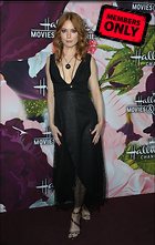 Celebrity Photo: Alicia Witt 3559x5607   1.7 mb Viewed 1 time @BestEyeCandy.com Added 149 days ago