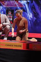 Celebrity Photo: Scarlett Johansson 2324x3500   1,075 kb Viewed 11 times @BestEyeCandy.com Added 19 days ago