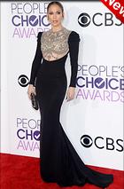Celebrity Photo: Jennifer Lopez 1200x1825   229 kb Viewed 21 times @BestEyeCandy.com Added 3 days ago