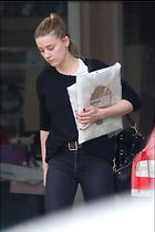 Celebrity Photo: Amber Heard 1200x1799   214 kb Viewed 14 times @BestEyeCandy.com Added 17 days ago