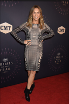 Celebrity Photo: Sheryl Crow 1200x1818   292 kb Viewed 69 times @BestEyeCandy.com Added 212 days ago