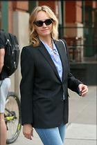 Celebrity Photo: Amber Valletta 1200x1800   175 kb Viewed 33 times @BestEyeCandy.com Added 72 days ago