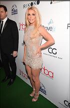 Celebrity Photo: Britney Spears 664x1024   162 kb Viewed 372 times @BestEyeCandy.com Added 97 days ago