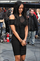 Celebrity Photo: Melanie Brown 1200x1800   339 kb Viewed 26 times @BestEyeCandy.com Added 30 days ago