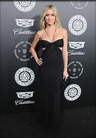 Celebrity Photo: Kristin Cavallari 1200x1719   277 kb Viewed 31 times @BestEyeCandy.com Added 42 days ago