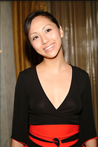Celebrity Photo: Linda Park 1536x2304   532 kb Viewed 40 times @BestEyeCandy.com Added 164 days ago
