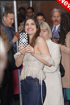Celebrity Photo: Lake Bell 1200x1805   206 kb Viewed 6 times @BestEyeCandy.com Added 7 days ago