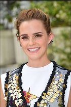 Celebrity Photo: Emma Watson 1470x2205   234 kb Viewed 38 times @BestEyeCandy.com Added 51 days ago