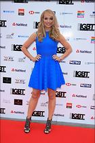 Celebrity Photo: Liz Mcclarnon 1200x1800   259 kb Viewed 54 times @BestEyeCandy.com Added 374 days ago