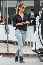 Celebrity Photo: Halle Berry 1200x1800   316 kb Viewed 18 times @BestEyeCandy.com Added 16 days ago