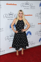 Celebrity Photo: Jessica Simpson 1200x1800   218 kb Viewed 66 times @BestEyeCandy.com Added 119 days ago