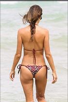 Celebrity Photo: Alessandra Ambrosio 1279x1920   128 kb Viewed 29 times @BestEyeCandy.com Added 17 days ago