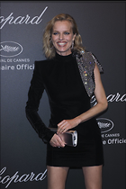 Celebrity Photo: Eva Herzigova 1200x1800   312 kb Viewed 12 times @BestEyeCandy.com Added 33 days ago