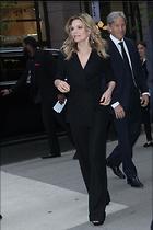 Celebrity Photo: Michelle Pfeiffer 2250x3383   503 kb Viewed 20 times @BestEyeCandy.com Added 33 days ago