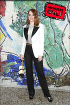 Celebrity Photo: Emma Stone 2914x4370   6.9 mb Viewed 2 times @BestEyeCandy.com Added 4 days ago