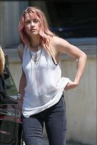 Celebrity Photo: Amber Heard 11 Photos Photoset #362540 @BestEyeCandy.com Added 14 days ago