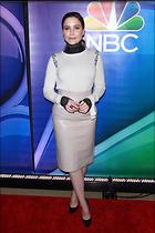 Celebrity Photo: Sophia Bush 1200x1800   262 kb Viewed 16 times @BestEyeCandy.com Added 17 days ago