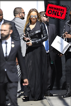 Celebrity Photo: Mariah Carey 2133x3200   1.9 mb Viewed 0 times @BestEyeCandy.com Added 6 days ago