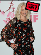 Celebrity Photo: Elizabeth Banks 2664x3600   1.5 mb Viewed 1 time @BestEyeCandy.com Added 53 days ago