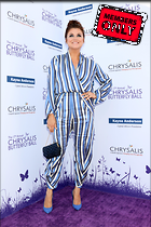 Celebrity Photo: Tiffani-Amber Thiessen 3648x5472   2.2 mb Viewed 3 times @BestEyeCandy.com Added 5 hours ago