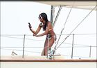 Celebrity Photo: Naomi Campbell 1200x848   89 kb Viewed 26 times @BestEyeCandy.com Added 216 days ago