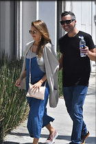 Celebrity Photo: Jessica Alba 1000x1501   207 kb Viewed 18 times @BestEyeCandy.com Added 15 days ago