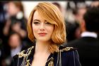 Celebrity Photo: Emma Stone 3600x2400   685 kb Viewed 14 times @BestEyeCandy.com Added 32 days ago