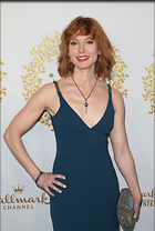 Celebrity Photo: Alicia Witt 1600x2373   638 kb Viewed 37 times @BestEyeCandy.com Added 84 days ago