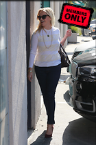 Celebrity Photo: Reese Witherspoon 2333x3500   2.2 mb Viewed 0 times @BestEyeCandy.com Added 7 days ago