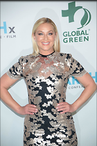 Celebrity Photo: Elisabeth Rohm 1200x1800   255 kb Viewed 41 times @BestEyeCandy.com Added 50 days ago