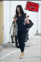 Celebrity Photo: Adriana Lima 1887x2833   2.2 mb Viewed 1 time @BestEyeCandy.com Added 17 days ago