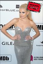 Celebrity Photo: Pixie Lott 2067x3100   5.2 mb Viewed 2 times @BestEyeCandy.com Added 29 hours ago