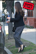 Celebrity Photo: Lea Michele 2333x3500   2.1 mb Viewed 0 times @BestEyeCandy.com Added 3 days ago