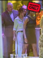 Celebrity Photo: Cheryl Cole 2617x3500   3.3 mb Viewed 1 time @BestEyeCandy.com Added 113 days ago