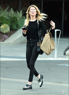 Celebrity Photo: Amber Heard 1200x1651   170 kb Viewed 21 times @BestEyeCandy.com Added 35 days ago