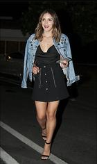 Celebrity Photo: Katharine McPhee 1919x3234   537 kb Viewed 70 times @BestEyeCandy.com Added 15 days ago