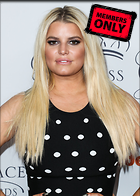 Celebrity Photo: Jessica Simpson 3620x5067   2.1 mb Viewed 1 time @BestEyeCandy.com Added 100 days ago