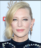 Celebrity Photo: Cate Blanchett 1200x1391   199 kb Viewed 63 times @BestEyeCandy.com Added 117 days ago