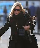 Celebrity Photo: Kate Moss 1200x1441   200 kb Viewed 9 times @BestEyeCandy.com Added 52 days ago
