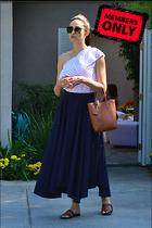 Celebrity Photo: Emmy Rossum 2349x3520   1.7 mb Viewed 2 times @BestEyeCandy.com Added 4 days ago