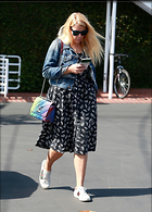 Celebrity Photo: Busy Philipps 1200x1670   255 kb Viewed 2 times @BestEyeCandy.com Added 14 days ago