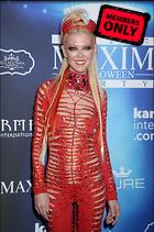 Celebrity Photo: Tara Reid 3000x4521   1.8 mb Viewed 4 times @BestEyeCandy.com Added 30 days ago