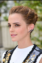 Celebrity Photo: Emma Watson 1470x2205   195 kb Viewed 34 times @BestEyeCandy.com Added 51 days ago