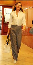 Celebrity Photo: Ellen Pompeo 1200x2340   386 kb Viewed 23 times @BestEyeCandy.com Added 37 days ago