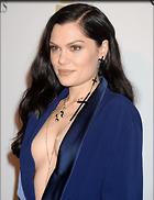 Celebrity Photo: Jessie J 1200x1556   307 kb Viewed 121 times @BestEyeCandy.com Added 187 days ago