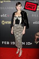 Celebrity Photo: Carla Gugino 2100x3150   1.5 mb Viewed 0 times @BestEyeCandy.com Added 14 days ago