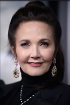 Celebrity Photo: Lynda Carter 1200x1800   167 kb Viewed 69 times @BestEyeCandy.com Added 91 days ago